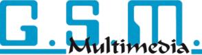GSM-Multimedia